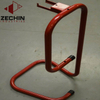 Custom metal tube fabrication and assembly services