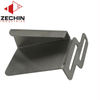 China metal stamping manufacturers
