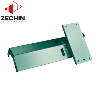 welding parts metal welded steel fabrication company