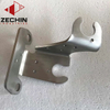 stainless steel stamping parts service supplier china