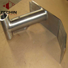 Custom tube fabrications and welding services