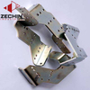 Sheet metal bending folding forming services parts china